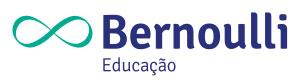 Bernoulli Educação